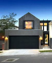 modern garage doors. Garage Doors Modern Best Contemporary Ideas On