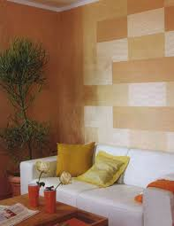 ... Modern Style Painting Walls With Wall Paint ...