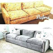 Cool couch designs Geek Sofa Cover Designs Sofa Cover Designs Cool Couch Cover Ideas Cool Gray Couch Decor Making Slipcovers Sofa Cover Designs Adelconsortiumcom Sofa Cover Designs Leather Sofa Cover Ideas Sofa Cloth Designs India