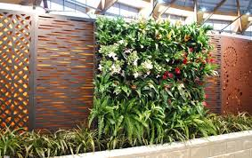 how to build a vertical garden. how to build a vertical garden t