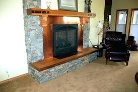 copper fireplace surround copper fireplace surround custom made fir and black walnut fireplace mantel and hearth copper fireplace surround