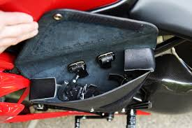 saddle bag for ducati ducati org forum the home for ducati