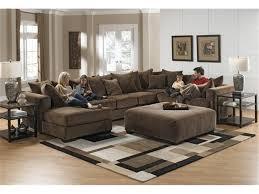 Living Room  Family Room Furniture Set Furniture Stores Living - Living room furniture stores