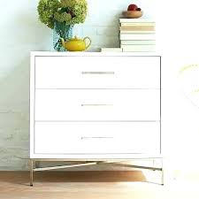 Literarywondrous Small White Dresser Cheap Bedroom R16