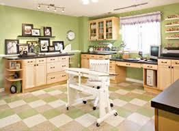 Lighting ideas for basement Carpet Lighting Basement Studio Or Office Thesynergistsorg Basement Lighting Ideas