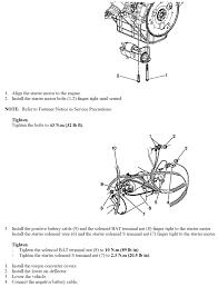 older gm starter solenoid wiring diagram sbc starter solenoid wiring solidfonts chevy astro starter wiring home diagrams