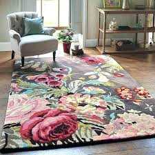target outdoor area rugs bright fl area rugs colored great target the rug company and bright