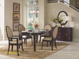dining chairs modern oval dining chair fresh beautiful dining room furniture winnipeg and inspirational oval