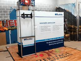 Trade Show Displays Charlotte Nc Pin On Event Displays