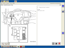 saab 9000 wiring diagrams saab wiring diagrams fuelpumprelay saab wiring diagrams fuelpumprelay