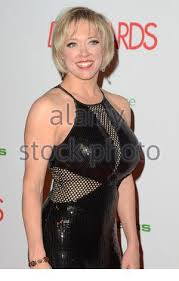 LAS VEGAS - JAN 12: Dee Williams at the 2020 AVN (Adult Video News) Awards  at the Hard Rock Hotel & Casino on January 12, 2020 in Las Vegas, NV Stock  Photo - Alamy