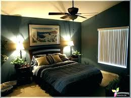mens bedroom colors bedroom decor bedrooms bedroom colors for men fresh bedroom decorating bedroom wall decor