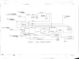 isuzu engine specifications wiring diagram database asv e2 engine wiring isuzu md