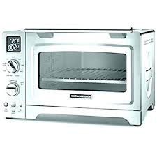 countertop convection microwave reviews wolf oven