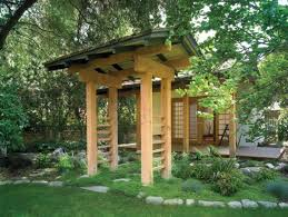 japanese outdoor furniture. View In Gallery Japanese Outdoor Furniture E
