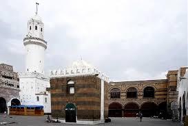 اليمن وثالث الاسلام images?q=tbn:ANd9GcT
