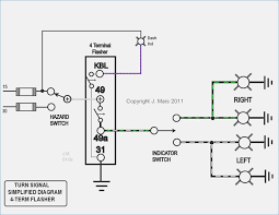 l6 30r receptacle wiring diagram wildness me Nema L21 -30R Wiring-Diagram beautiful l6 30r receptacle wiring diagram contemporary