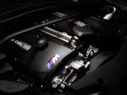 Car Engine Wallpaper Hd Download