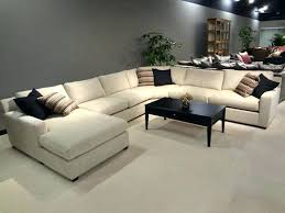 extra deep leather sofa deep seat leather sectional deep seat leather sectional sectional extra deep sofa