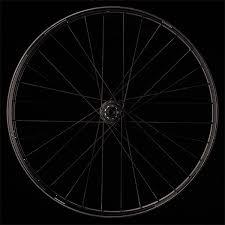 26er carbon fat bike wheelset beach snow wheels disc brake fit sram xd 11speed. Carbon Fiber Fat Bike Wheels Hed Cycling