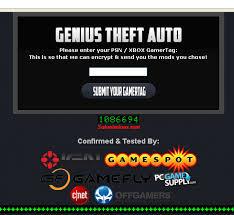 Generator Gta Malwarebytes They're Labs Wheelie Bad - Money 5 Scams