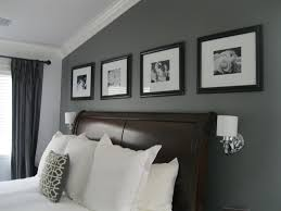 What Color To Paint My Living Room What Color Should I Paint My Living Room With Black Furniture