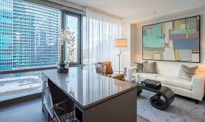 2 Bedroom Apartments In Arlington Va Ideas Awesome Design