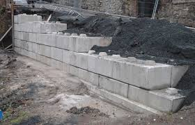Small Picture Retaining walls Elite Precast Concrete