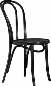 Black Kitchen Chairs 25 Best Ideas About Side Chairs On Pinterest Eames Eames