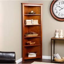 Shelves In Bedroom Corner Rack For Living Room Corner Shelves Decorating Ideas