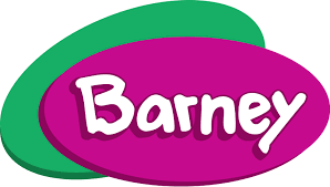 File:Barney & Friends logo.svg - Wikipedia