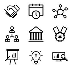 Office Icons Under Fontanacountryinn Com