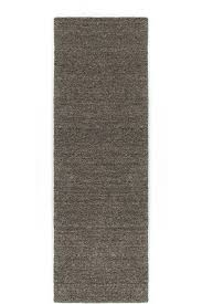 hall runners hallway rugs and long free uk delivery