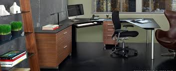 Image Gus Modern Modern Office Desks Furniture Bdi Zzqvpsinfo Modern Office Desks Furniture Bdi City Schemes Contemporary