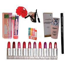 adbeni s special makeup set bo 20 pcs make up kits home18