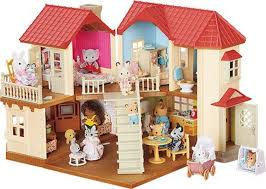 how to make miniature furniture. The 18 Best Dollhouses To Buy For Kids In 2018 How Make Miniature Furniture