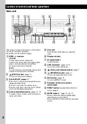 wiring diagram sony xplod amp wiring diagram sony xplod 52wx4 stereo wiring diagram and