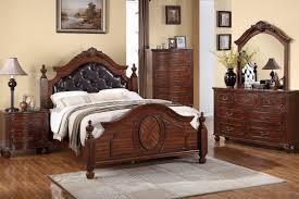 dark cherry wood bedroom furniture sets. Cherry Wood Bedroom Furniture Set Design Ideas Dark Cherry Wood Bedroom Furniture Sets R