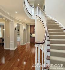 looks like beautiful hardwood but it s vinly learn more about vinyl