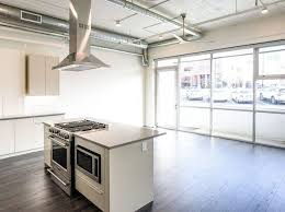 apartments for rent downtown slc ut. for rent apartments downtown slc ut