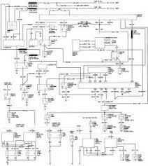 ford ranger wiring diagram image wiring similiar ford ranger wiring harness diagram keywords on 1996 ford ranger wiring diagram