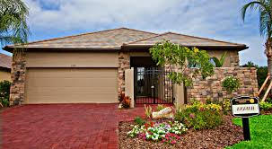 southwest home designs. southwest home design on (3318x1819) interiors well interior designs n