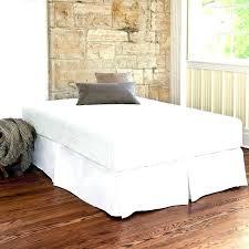 best bed frames. Best Platform Bed Frames Frame For Memory Foam Mattress