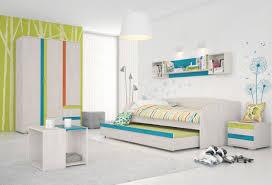 .обзавеждане за детски стаи за тинейджъри цена,модерни мебели по индивидуален проект за детско обзавеждане за тинейджъри цени,обзавеждане за модерна юношеска стая за тинейджъри,модерно юношеско обзавеждане за тинейджъри лукс. Obzavezhdane Za Detska Staya