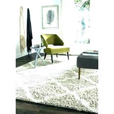 magnificent pier one outdoor rugs for patios pier 1 area rugs pier pier 1 area rug