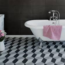 bathroom flooring tiles. Pattern Bathroom Floor Tiles Flooring Z