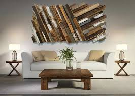 modern rustic wall decor unique reclaimed wood wall art free rustic art of modern rustic wall decor lovely wall art unique