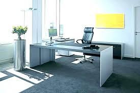 Large home office desks Living Room Large Modern Office Desk Glass Home Office Desks Modern Home Office Glass Desk Large Glass Desk Large Modern Office Desk Amazoncom Large Modern Office Desk Multi Function Modern Luxury Large Office