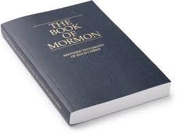 imagenes de libro el libro de mormón mormon org