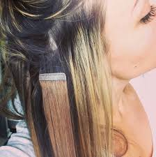 bad hair extensions 13